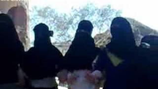 getlinkyoutube.com-رقص بنات