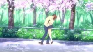 getlinkyoutube.com-【MAD】Love is a Beautiful Pain - Endless Tears - ver.2