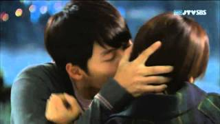 getlinkyoutube.com-Secret Garden Hyun Bin | We were in love