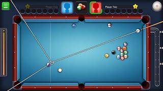 هكر لعبة 8 Ball Pool تطويل السهم للكمبيوتر 2016