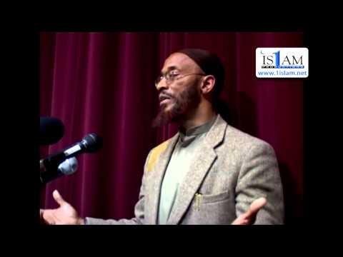 #Muhammad Movie   the REAL Innocence of Muslims by Khalid Yasin