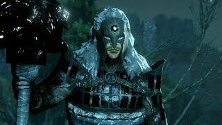 getlinkyoutube.com-8 Minutes of Dragon Age Inquisition Gameplay - Gamescom 2014