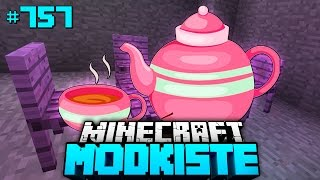 getlinkyoutube.com-Die Teeparty - Minecraft Modkiste #757 [Deutsch/HD]