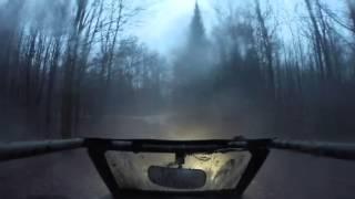 getlinkyoutube.com-Slab town razor mud bog