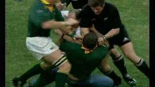 getlinkyoutube.com-Springbok Fan Attacks Referee