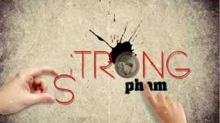 getlinkyoutube.com-Intro Fly - Strong Pham [Proshow Producer 5.x]