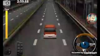 getlinkyoutube.com-لعبة سيارات حلوة شوفو الوصف