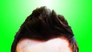 getlinkyoutube.com-BAD HAIR DAY!