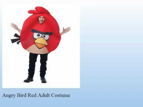 Awesome Quality Funniest Crazy creepy Monster Cheap Adult Male Video Game Halloween Costumes for Men