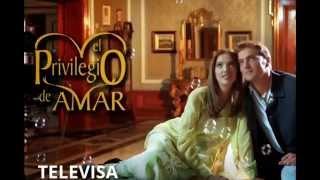 getlinkyoutube.com-ÉXITOS DE TELENOVELAS TELEVISA, RCN Y CARACOL TV 1998-2014