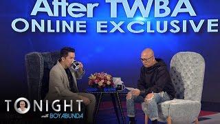 getlinkyoutube.com-TWBA Online Exclusive: Dennis Trillo