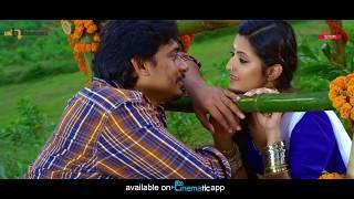 Antor Jala 1st look Teaser   Zayed Khan   Pori Moni   Malek Afsary   Antor Jala Bengali Movie 2017