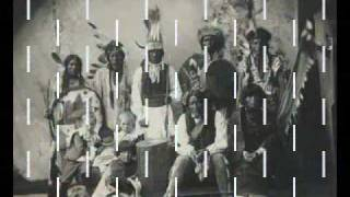 getlinkyoutube.com-Wahancanka - Healing Song
