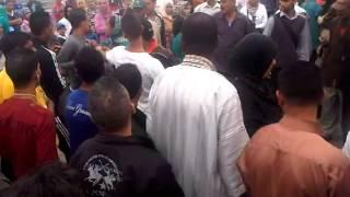 getlinkyoutube.com-محطة انزكان   رجل يتحرش على امراة  شاهد النتيجة