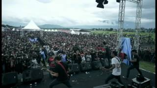 getlinkyoutube.com-REVENGETHEFATE-INTRO+DAMASCUS ( HELLPRINTMEETALFEST 2013 BDG )