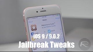 getlinkyoutube.com-TOP BEST Cydia Tweaks for iOS 9 - 9.0.2 PanGu Jailbreak (iPhone, iPad, iPod Touch) PART 1