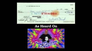 Jim Cornette on How Much Money Wrestlers Made