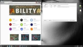 getlinkyoutube.com-EnsageSharp Dota Reborn - Dota 2 Scripts