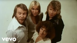 getlinkyoutube.com-Abba - SOS