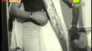 getlinkyoutube.com-old actress srividya hot exposure