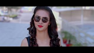 Dil de diya (Full Song) | New Hindi Songs 2018 | Latest Hindi Songs 2018 | Sam Thakur | RK Sharma