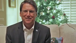 getlinkyoutube.com-Governor McCrory statement on 2016 election results