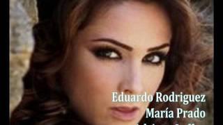 """getlinkyoutube.com-Telenovela """"Malvada Obsesión"""" Entrada"""