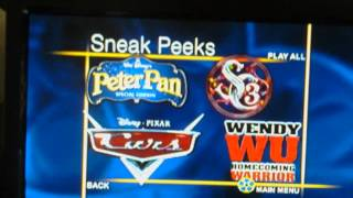 getlinkyoutube.com-Sneak Peeks menu