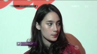 getlinkyoutube.com-Cerita Seru Tatjana Saphira di Film Terbarunya