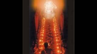getlinkyoutube.com-sabarimala padippattu-Ayyappa songs