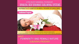 Femininity and Female Nature