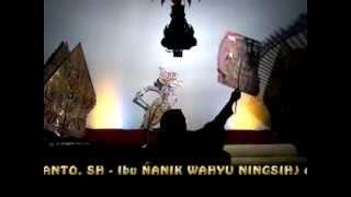 getlinkyoutube.com-Ki Rudi Gareng - Rabine Ontoseno Part 1