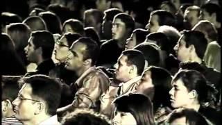 getlinkyoutube.com-DVD Nova Voz Enquanto Eu Viver - COMPLETO