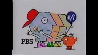 getlinkyoutube.com-PBS Kids (1996-1999)