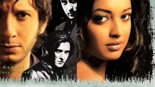 Raqeeb 2007 Channa Ve Channa -Hindi Song -Singer Gayatri Ganjawala Tanushree Dutta