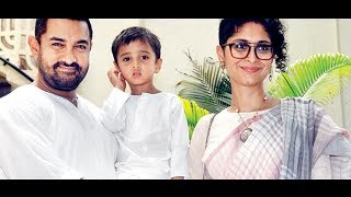 2018 Hd Aamir Khan  Latest  full movie