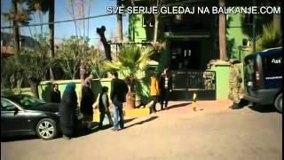 getlinkyoutube.com-Crna ruza Epizoda 36 sa Prevodom