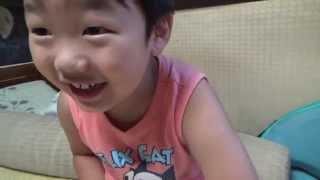 getlinkyoutube.com-레고 히어로팩토리 미니 피규어 퓨노 장난감을 조립하며 노는 아이