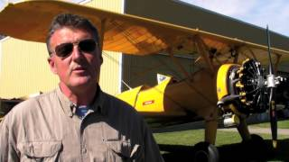 getlinkyoutube.com-Vintage Aerobatics