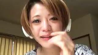 getlinkyoutube.com-【ゲルゲ】 『DOBU'Sキッチン見てるおまえら全員4ね!!』  【ウナちゃんマン】