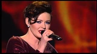 Marija Beržė | X Faktorius 2015 m. LIVE | 15 serija