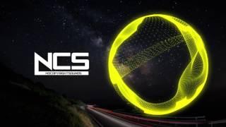 getlinkyoutube.com-Vanze - Survive (feat. Neon Dreams) [NCS Release]