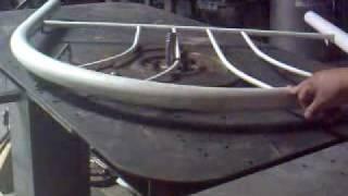 getlinkyoutube.com-Dobladora Parte II.mp4