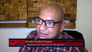 Inicia sección 22 clases en Tuxtepec