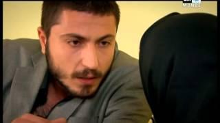 getlinkyoutube.com-مسلسل سامحيني الحلقة   630
