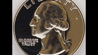 Do's and Dont's of Silver Stacking