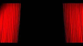 getlinkyoutube.com-Curtain Closing Sequence
