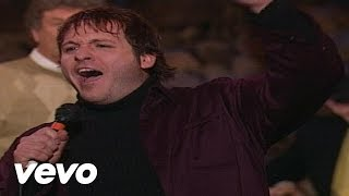 getlinkyoutube.com-Bill & Gloria Gaither - Jesus Is Coming Soon [Live] ft. Buddy Mullins