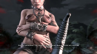 getlinkyoutube.com-Far Cry 3 - Final Mission (2 Endings)