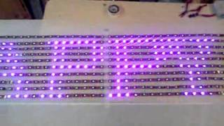 getlinkyoutube.com-how to build LED sign you could do it yourself # 1 of 4